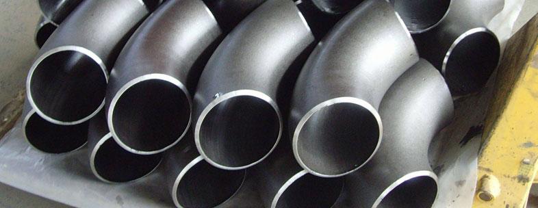carbon-steel-buttweld-fittings