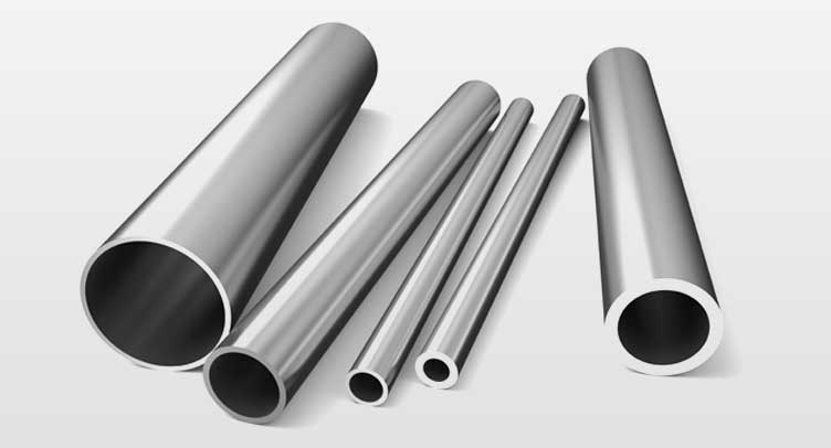 pipes-tubes-5